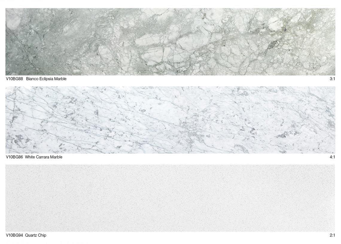 Beautiful Wallpaper Marble Print - marble-printed-on-glass-3  Picture_162375.jpg